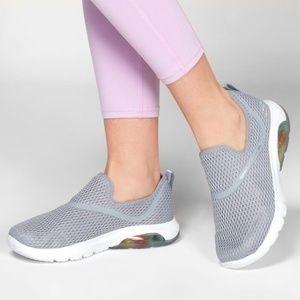 Skechers GOwalk Air Twirl Comfort Sneakers